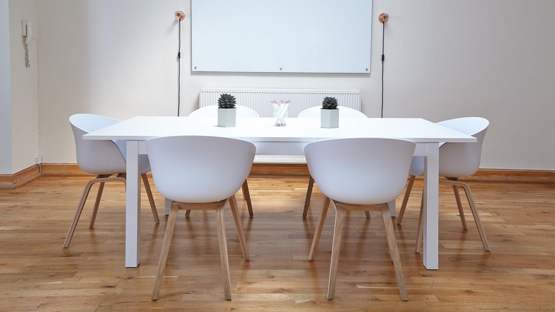 브랜드 테이블 의자 기획전